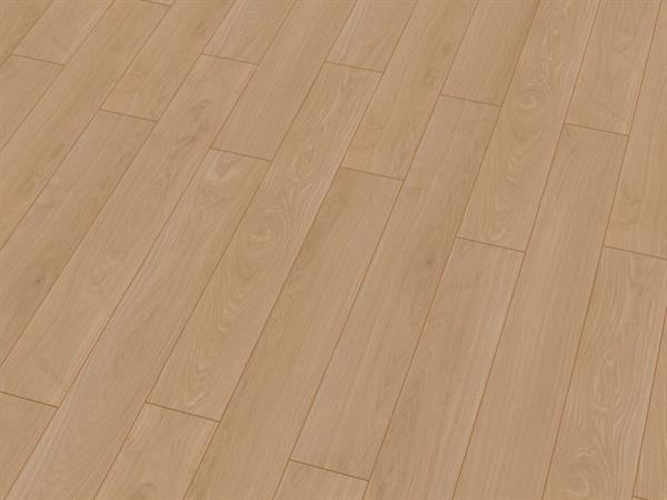 laminat kronotex exquisit d3004 waveless oak natur 4v fuge lagerix. Black Bedroom Furniture Sets. Home Design Ideas