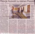 2007-09-04-WAZ