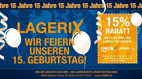 Lagerix-Geburtstag_178-5x100_ANSICHT-1