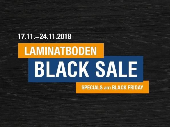 Black-Sale