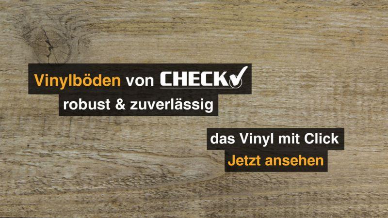 Lagerix Laminat Vinyl Parkett Und Mehr Lagerix - Fliesen fabrikverkauf nrw
