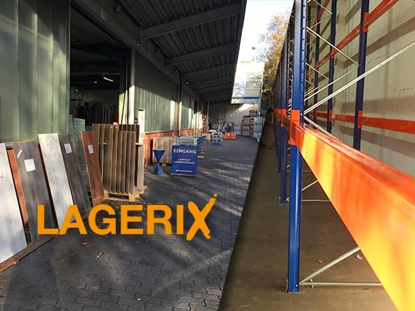 LAGERIX_Lager_Blog-Nov-15a0ebf0462fe7