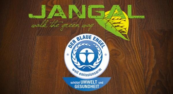 blauerengel_Jangal-15950f1fa24b8a