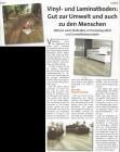 2012_10_02-Jangal_Mein-Zuhause