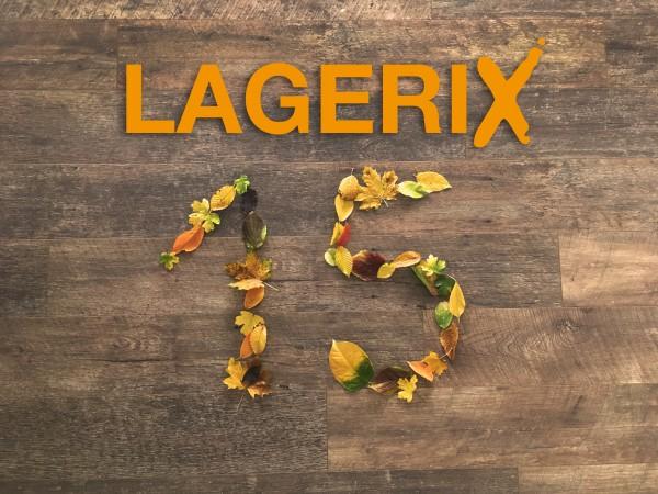 15-Herbst-LAGERUX