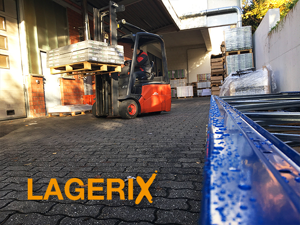 LAGERIX_Lager_Blog-Nov-2