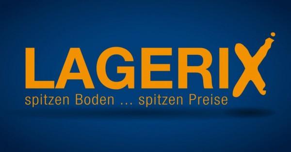 lagerix_logo-1024x535