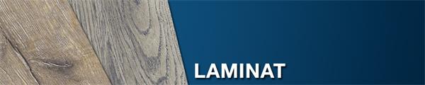 Laminat
