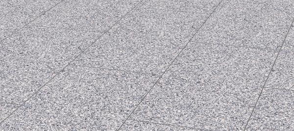 Fliesenlaminat Granito 3548 | Alle Böden | Lagerix
