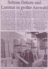 2003-02-Stadtspiegel