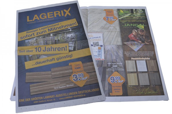 lagerix_montage5950a3f3ad2bf
