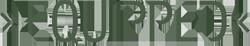 EQUIPPED - Zubehör für Ihre Böden