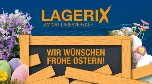 AZ_Lagerix_APRIL2015_Glueckwunsch5950d46bd5258