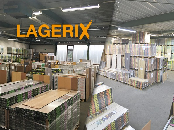 LAGERIX_Lager_Blog